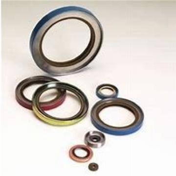 skf 9833 Radial shaft seals for general industrial applications