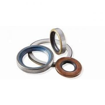 skf 24372 Radial shaft seals for general industrial applications