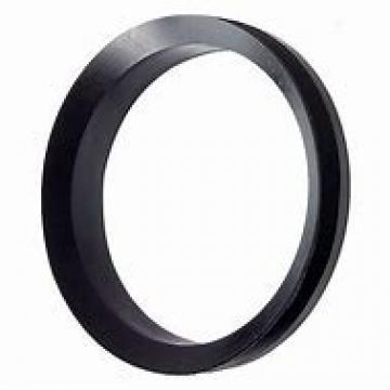 skf 416000 Power transmission seals,V-ring seals for North American market