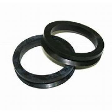 skf 400060 Power transmission seals,V-ring seals for North American market