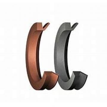 skf 416002 Power transmission seals,V-ring seals for North American market