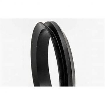 skf 417506 Power transmission seals,V-ring seals for North American market