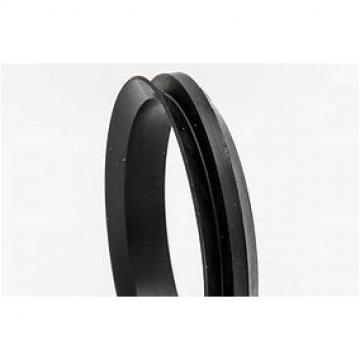 skf 471141 Power transmission seals,V-ring seals for North American market