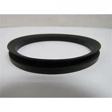 skf 471001 Power transmission seals,V-ring seals for North American market