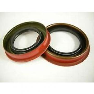 skf 530 VE R Power transmission seals,V-ring seals, globally valid