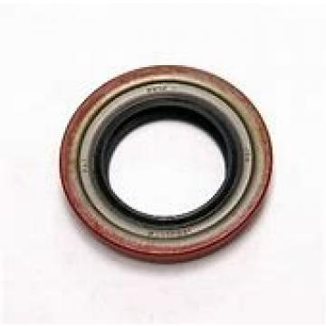 skf 550 VA R Power transmission seals,V-ring seals, globally valid