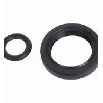 skf 160 VS V Power transmission seals,V-ring seals, globally valid