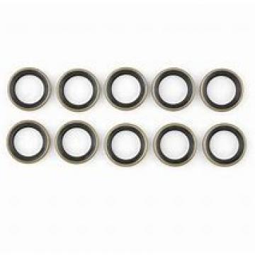 skf 8 VA V Power transmission seals,V-ring seals, globally valid
