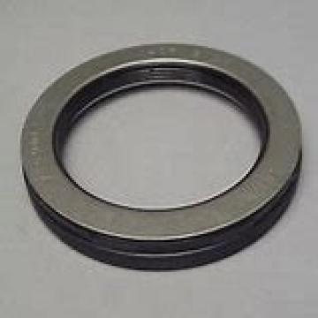 skf 750 VE R Power transmission seals,V-ring seals, globally valid