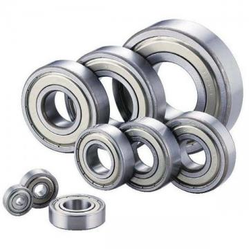 33889/33821 Tapered Roller Bearing for Auto Repair Kits Compensation Device Vacuum Equipment Agricultural Machinery Part Vibrating Feeder Magnetizer