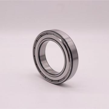 SKF Timken NSK NTN NACHI Koyo IKO Taper Roller Bearing 1380/1329 13889/13830 13889/13836 ...