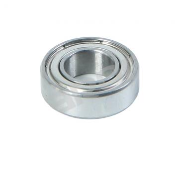 Inch Taper Roller Bearing 72228/72487 740/742 745A/742 74525/74850 74550/74850 74537/74850 755/752 759/752 760/752 778/772 78215/78551 78225/78551 for Machinery