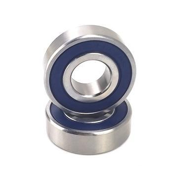 Timken Inch Taper Roller Bearing 759/752
