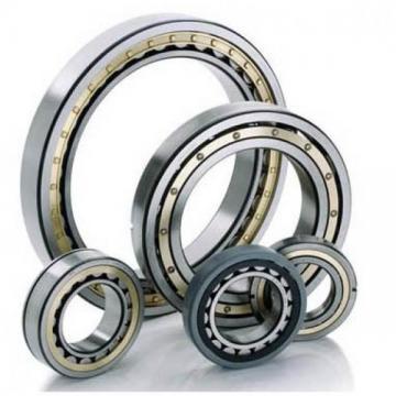 SKF Timken NSK NTN NACHI Koyo IKO Taper Roller Bearing 14131/14276 14137A/14274 ...