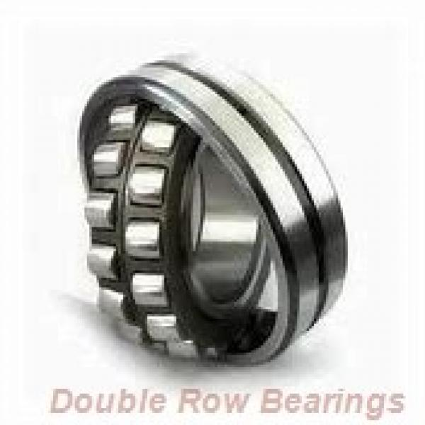 260 mm x 400 mm x 104 mm  SNR 23052EMKW33C4 Double row spherical roller bearings #1 image