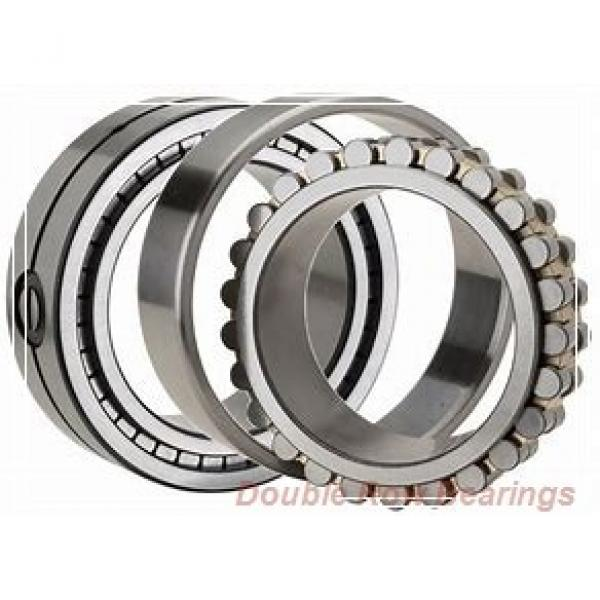 150 mm x 225 mm x 56 mm  SNR 23030.EMW33C3 Double row spherical roller bearings #1 image