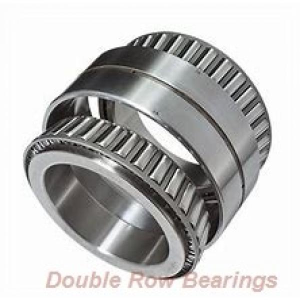 400 mm x 600 mm x 148 mm  SNR 23080EMW33 Double row spherical roller bearings #1 image