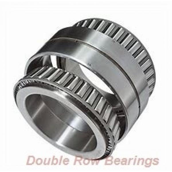 NTN 23030EMD1C3 Double row spherical roller bearings #1 image
