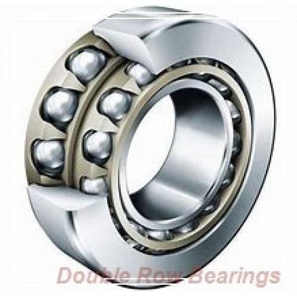 NTN 23034EMD1C3 Double row spherical roller bearings #1 image