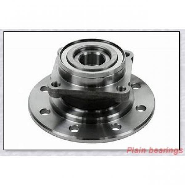 230 mm x 250 mm x 250 mm  skf PBM 230250250 M1G1 Plain bearings,Bushings #1 image