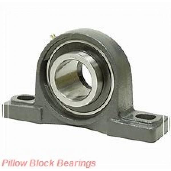 skf SAFS 22238 TLC SAF and SAW pillow blocks with bearings with a cylindrical bore #1 image