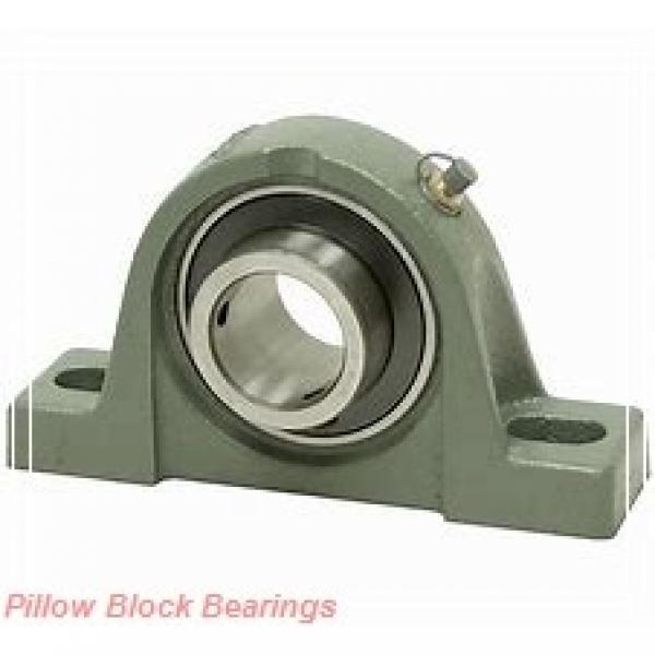 skf SAF 22218 T SAF and SAW pillow blocks with bearings with a cylindrical bore #1 image