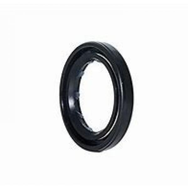 skf 1150250 Radial shaft seals for heavy industrial applications #1 image