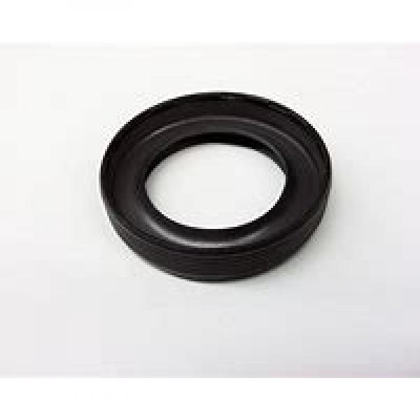skf 610x660x20 HDS2 R Radial shaft seals for heavy industrial applications #1 image