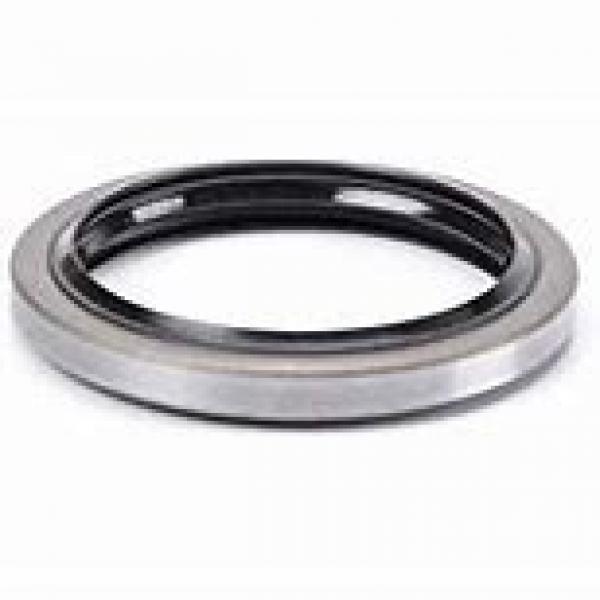 skf 280X320X20 HMSA10 V Radial shaft seals for general industrial applications #1 image