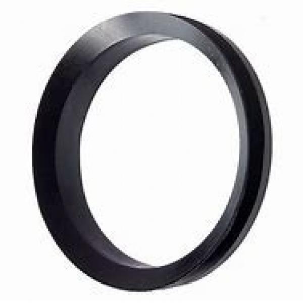 skf 400120 Power transmission seals,V-ring seals for North American market #1 image