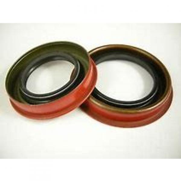 skf 190 VL R Power transmission seals,V-ring seals, globally valid #2 image