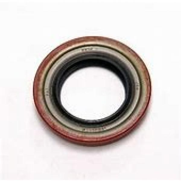 skf 190 VL R Power transmission seals,V-ring seals, globally valid #1 image