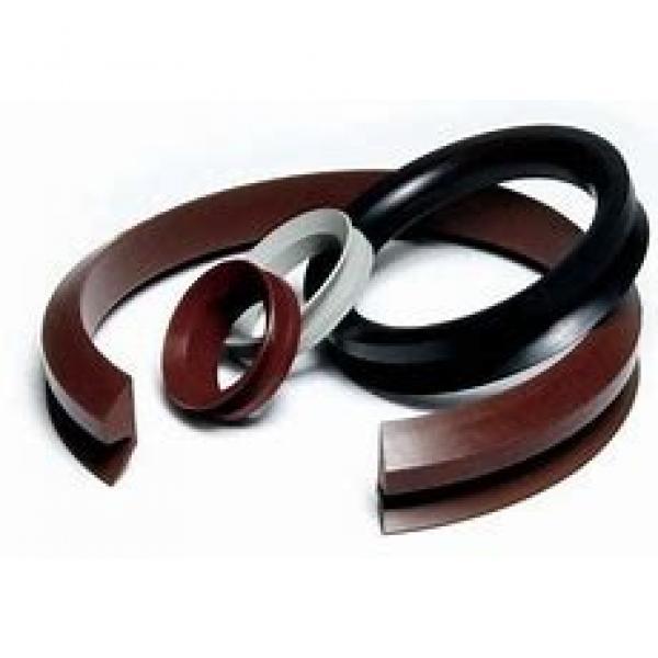 skf 350 VL V Power transmission seals,V-ring seals, globally valid #1 image