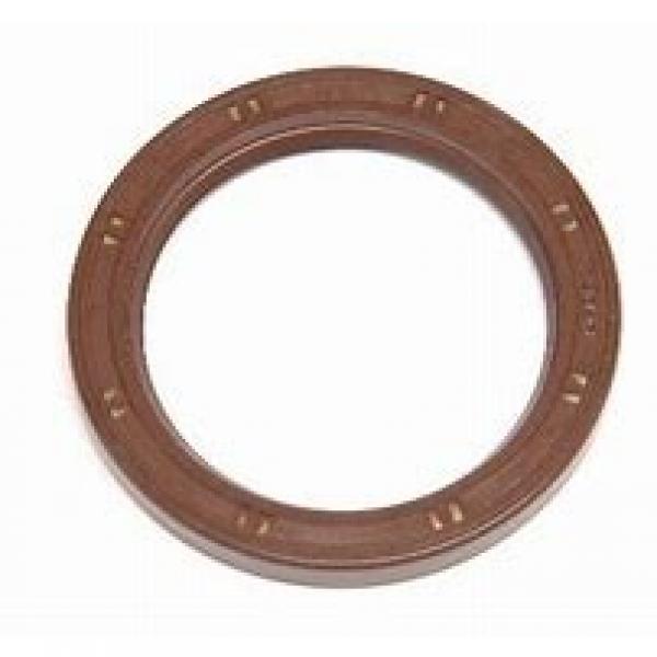 skf 1650 VA R Power transmission seals,V-ring seals, globally valid #2 image
