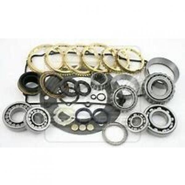 skf 300 VA R Power transmission seals,V-ring seals, globally valid #2 image