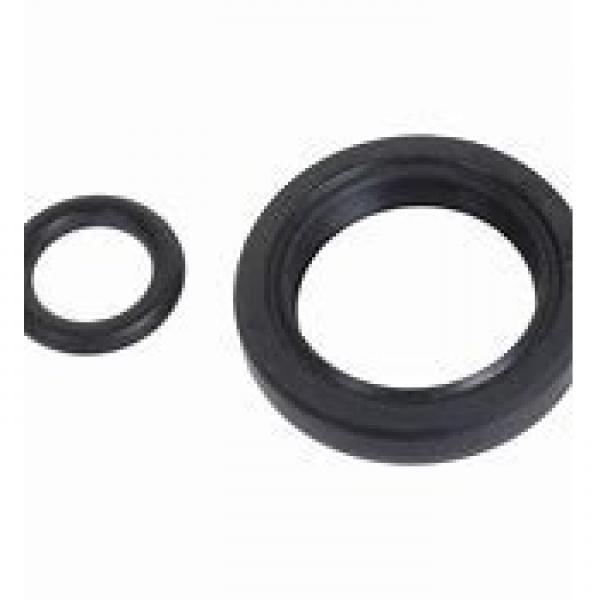 skf 110 VA V Power transmission seals,V-ring seals, globally valid #2 image
