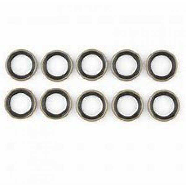 skf 1040 VRME R Power transmission seals,V-ring seals, globally valid #1 image