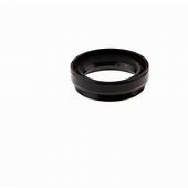 skf 1650 VA R Power transmission seals,V-ring seals, globally valid #1 image