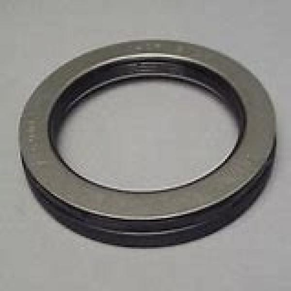 skf 1040 VRME R Power transmission seals,V-ring seals, globally valid #2 image